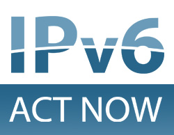 IPv6 Act Now